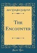 Cover: https://exlibris.azureedge.net/covers/9780/2671/7782/0/9780267177820xl.jpg