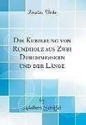 Cover: https://exlibris.azureedge.net/covers/9780/2672/3552/0/9780267235520xl.jpg
