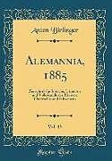 Cover: https://exlibris.azureedge.net/covers/9780/2672/7166/5/9780267271665xl.jpg