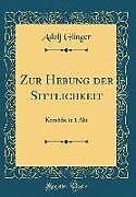 Cover: https://exlibris.azureedge.net/covers/9780/2673/0737/1/9780267307371xl.jpg