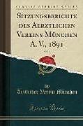 Cover: https://exlibris.azureedge.net/covers/9780/2673/2668/6/9780267326686xl.jpg