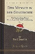 Cover: https://exlibris.azureedge.net/covers/9780/2673/8015/2/9780267380152xl.jpg