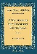 Cover: https://exlibris.azureedge.net/covers/9780/2673/9371/8/9780267393718xl.jpg