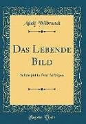 Cover: https://exlibris.azureedge.net/covers/9780/2674/0631/9/9780267406319xl.jpg
