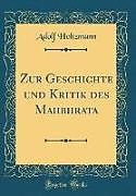 Cover: https://exlibris.azureedge.net/covers/9780/2674/5256/9/9780267452569xl.jpg