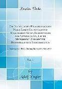 Cover: https://exlibris.azureedge.net/covers/9780/2675/4165/2/9780267541652xl.jpg