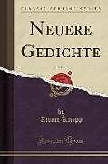 Cover: https://exlibris.azureedge.net/covers/9780/2675/8162/7/9780267581627xl.jpg