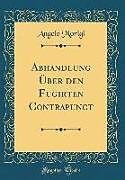 Cover: https://exlibris.azureedge.net/covers/9780/2676/4577/0/9780267645770xl.jpg