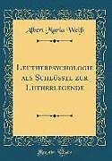 Cover: https://exlibris.azureedge.net/covers/9780/2676/4593/0/9780267645930xl.jpg