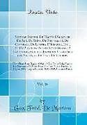 Cover: https://exlibris.azureedge.net/covers/9780/2676/6068/1/9780267660681xl.jpg