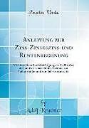 Cover: https://exlibris.azureedge.net/covers/9780/2677/0675/4/9780267706754xl.jpg