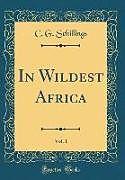 Cover: https://exlibris.azureedge.net/covers/9780/2677/1954/9/9780267719549xl.jpg