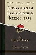 Cover: https://exlibris.azureedge.net/covers/9780/2677/3496/2/9780267734962xl.jpg
