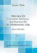 Cover: https://exlibris.azureedge.net/covers/9780/2677/5227/0/9780267752270xl.jpg