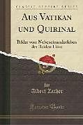 Cover: https://exlibris.azureedge.net/covers/9780/2677/6077/0/9780267760770xl.jpg