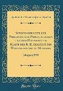 Cover: https://exlibris.azureedge.net/covers/9780/2678/0470/2/9780267804702xl.jpg