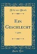 Cover: https://exlibris.azureedge.net/covers/9780/2678/5286/4/9780267852864xl.jpg