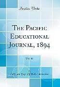 Cover: https://exlibris.azureedge.net/covers/9780/2678/6022/7/9780267860227xl.jpg