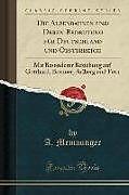 Cover: https://exlibris.azureedge.net/covers/9780/2679/1214/8/9780267912148xl.jpg