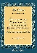Cover: https://exlibris.azureedge.net/covers/9780/2679/3979/4/9780267939794xl.jpg