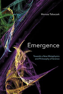 Cover: https://exlibris.azureedge.net/covers/9780/2681/0500/6/9780268105006xl.jpg