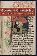 Cover: https://exlibris.azureedge.net/covers/9780/2710/2852/1/9780271028521xl.jpg