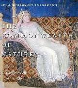 Cover: https://exlibris.azureedge.net/covers/9780/2710/3261/0/9780271032610xl.jpg