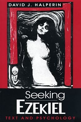 Cover: https://exlibris.azureedge.net/covers/9780/2710/4052/3/9780271040523xl.jpg
