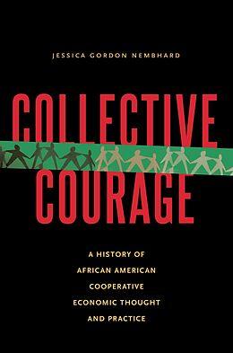 Cover: https://exlibris.azureedge.net/covers/9780/2710/6217/4/9780271062174xl.jpg