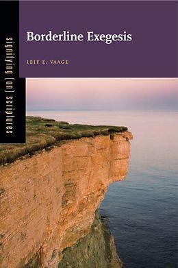 Cover: https://exlibris.azureedge.net/covers/9780/2710/6387/4/9780271063874xl.jpg