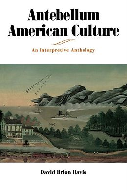 Cover: https://exlibris.azureedge.net/covers/9780/2710/7535/8/9780271075358xl.jpg