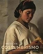 Cover: https://exlibris.azureedge.net/covers/9780/2710/7907/3/9780271079073xl.jpg