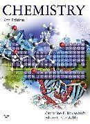 Cover: https://exlibris.azureedge.net/covers/9780/2737/3308/9/9780273733089xl.jpg