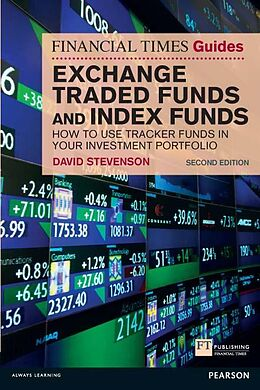 Cover: https://exlibris.azureedge.net/covers/9780/2737/6941/5/9780273769415xl.jpg