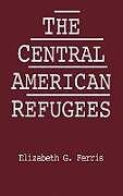 Cover: https://exlibris.azureedge.net/covers/9780/2759/2221/4/9780275922214xl.jpg