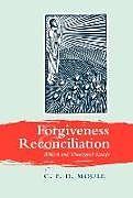 Cover: https://exlibris.azureedge.net/covers/9780/2810/5139/7/9780281051397xl.jpg