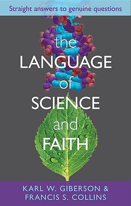 E-Book (epub) The Language of Science and Faith von Karl Giberson