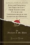 Cover: https://exlibris.azureedge.net/covers/9780/2820/0118/6/9780282001186xl.jpg