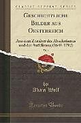 Cover: https://exlibris.azureedge.net/covers/9780/2820/3115/2/9780282031152xl.jpg