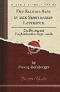 Cover: https://exlibris.azureedge.net/covers/9780/2821/2261/4/9780282122614xl.jpg