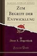 Cover: https://exlibris.azureedge.net/covers/9780/2821/3960/5/9780282139605xl.jpg