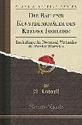 Cover: https://exlibris.azureedge.net/covers/9780/2821/5978/8/9780282159788xl.jpg