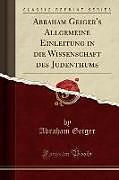Cover: https://exlibris.azureedge.net/covers/9780/2821/6110/1/9780282161101xl.jpg