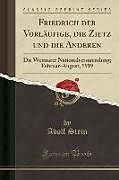 Cover: https://exlibris.azureedge.net/covers/9780/2821/7253/4/9780282172534xl.jpg