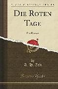 Cover: https://exlibris.azureedge.net/covers/9780/2821/8652/4/9780282186524xl.jpg