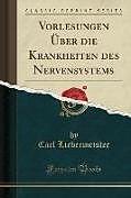 Cover: https://exlibris.azureedge.net/covers/9780/2822/6267/9/9780282262679xl.jpg