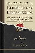 Cover: https://exlibris.azureedge.net/covers/9780/2822/7216/6/9780282272166xl.jpg