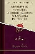 Cover: https://exlibris.azureedge.net/covers/9780/2822/7617/1/9780282276171xl.jpg
