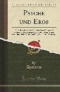 Cover: https://exlibris.azureedge.net/covers/9780/2822/7765/9/9780282277659xl.jpg