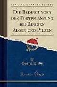 Cover: https://exlibris.azureedge.net/covers/9780/2823/2466/7/9780282324667xl.jpg